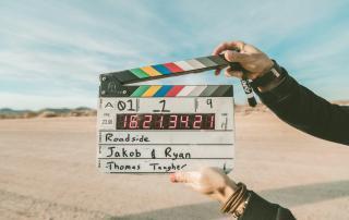 Video Content PR scaled