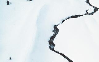 Ski schumi