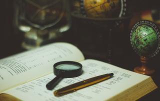 History Communication Wie Unternehmen Tradition und Firmengeschichte professionell kommunizieren