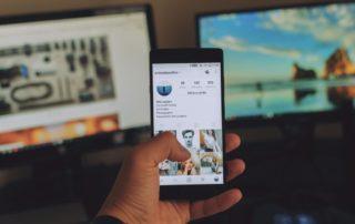 Social Media Management Diese Netzwerke sollten BB Unternehmen kennen
