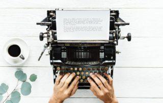Warum sich die Erstellung von Pressemappen immer noch lohnt