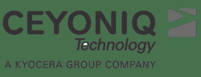 Ceyoniq Technology logo
