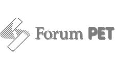 Forum PET