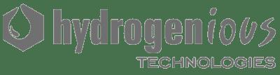 Hydrogenious Logo Kopie