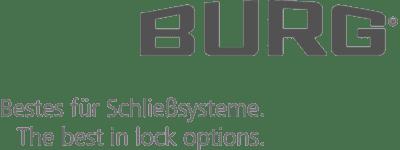 Logo BURG Kopie