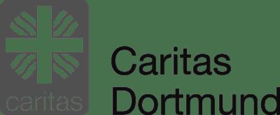 Logo Caritas Dortmund