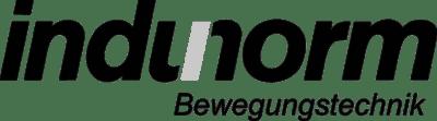 Logo Indunorm Kopie