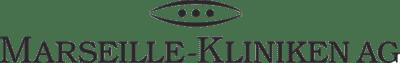 Marseille Kliniken logo