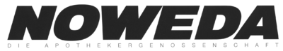 NOWEDA Logo