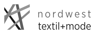 Nordwest Textilmode