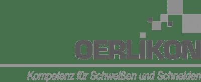 OERLIKON Logo Kopie