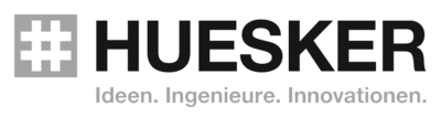 huesker logo Kopie