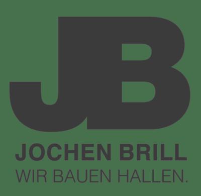 jochen brill logo Kopie