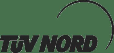 tuev nord logo