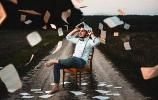 Storytelling als Methode der Oeffentlichkeitsarbeit