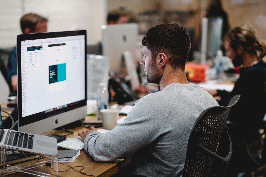 Trends in Recruiting und Employer Branding