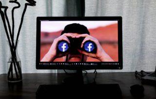 Google Facebook und Co Die wachsende Macht der Intermediaere