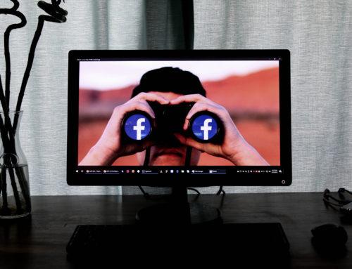 Google, Facebook & Co.: Die wachsende Macht der Intermediäre