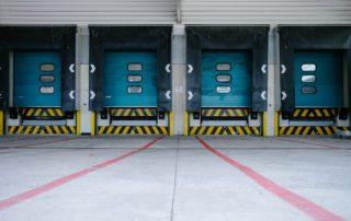 Warum PR in der Logistik wichtig ist