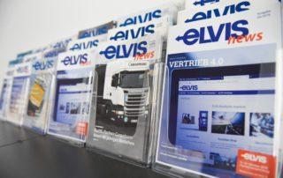 Elvis news Corporate Publishing scaled