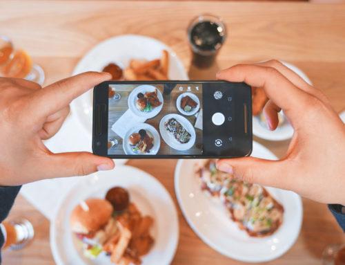 Die Erfolgsfaktoren für mehr Sichtbarkeit auf Instagram