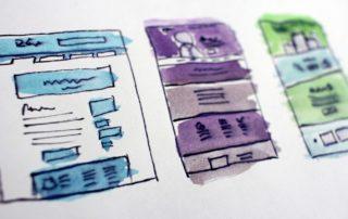 Tipps fuer einen erfolgreichen Web Relaunch