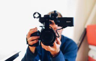 Video Kommunikation UKM