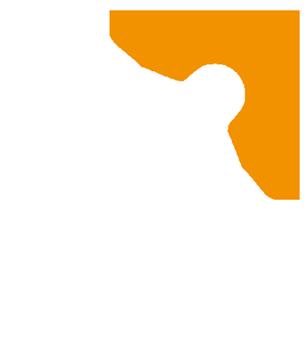 digitalkommunikation