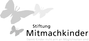 Logo MMK RZ