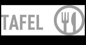 Logo Tafel Deutschland e