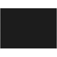 urlaub und pflege logo