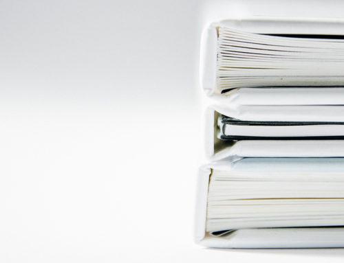 Das Krisenhandbuch: Tipps zum Erstellen des Nachschlagewerks