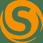 Sputnik GmbH Münster