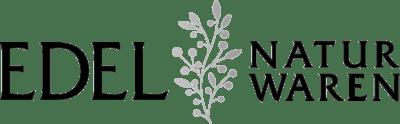 EN Logo SW