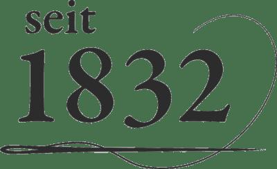 Seit  Logo  SW