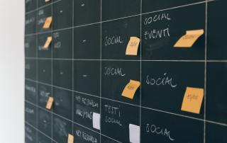 Content Marketing und Public Relations